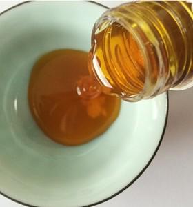 chemical Soya Lecithin (emulgator)