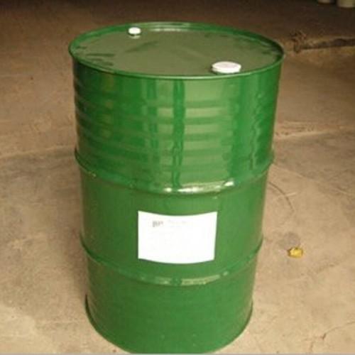 organic soya lecithin liquid