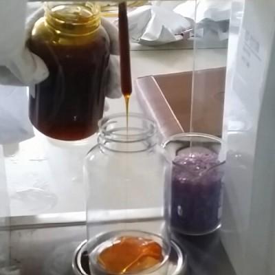 food grade soybean lecithin emulsifier