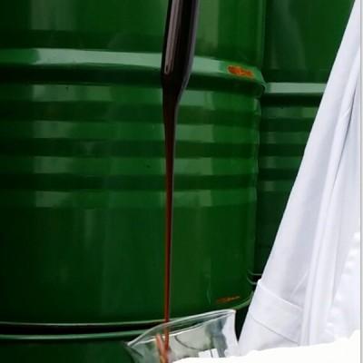 lecithin soybean Fluid (Liquid) Non GMO