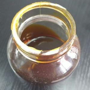 Feed/industrial/food grade SOYA LECITHIN LIQUID free sample
