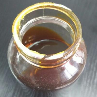non gmo food grade soya lecithin liquid