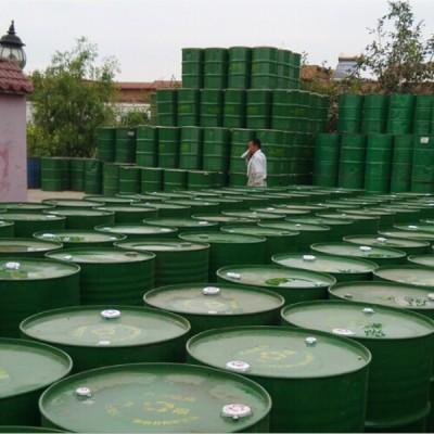 Emulsifier liquid Soya Lecithin food grade