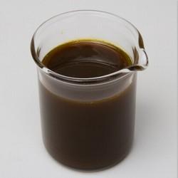 Feed grade modified soya lecithin