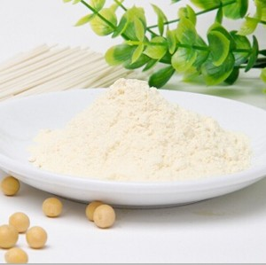 powder soybean lecithin
