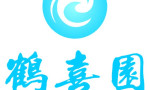 Tianjin Hexiyuan SoyaLecithin Technology Co., Ltd