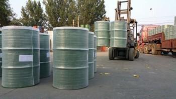 HXY-1S broiler poultry feed Grade fluid GMO soya lecithin