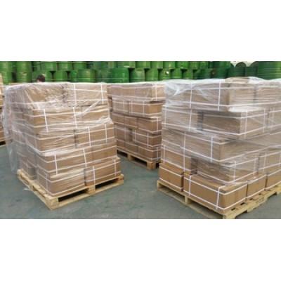 factory offer medicine grade powder soy bean lecithin