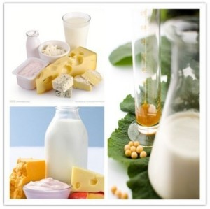 HXY-2SP dairy products additives Lecithin Soy Liquid