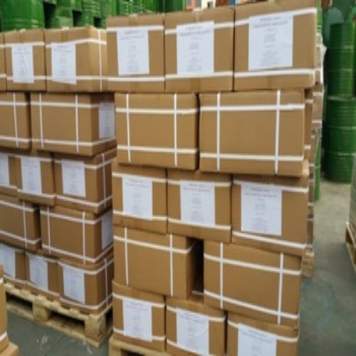 China factory offer soybean lecithin powder pharma grade