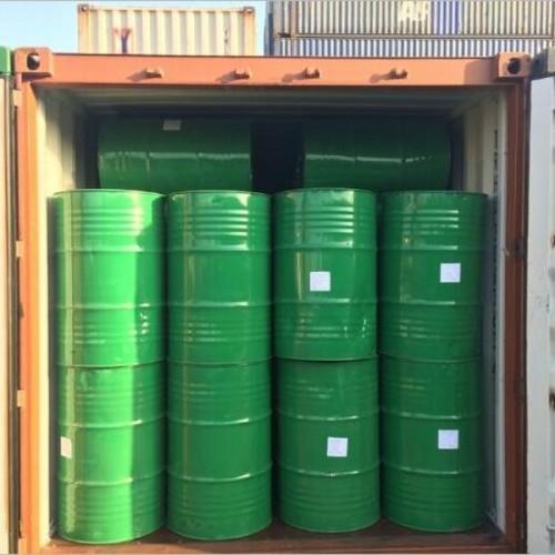 Soya Lecithin Hydrolyzed Water Soluble Emulsifier ( commercial grade)