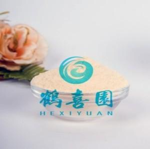 Non-GMO soy lecithin powder
