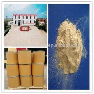 Lecithin powder manufactures soy lecithin powder(PLF)