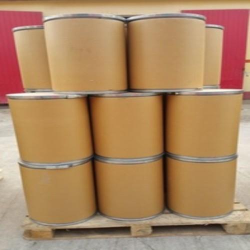 Soybean/soya lecithin powder for food additives