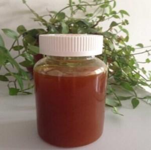 fresh High quality soya bean lecithin