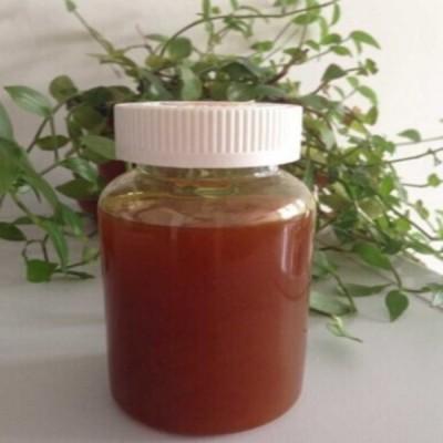 soya lecithin shrimp feed additive growth-promoting,nutritional enhancer