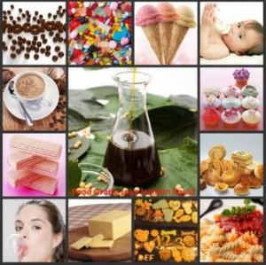 soybean phospholipid for feed,food,industrial,pha.