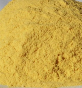 deoiled soy lecithin powder manufacturers