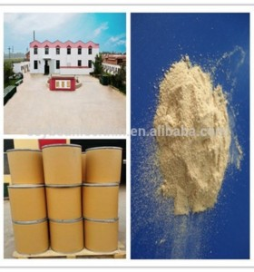 Soya lecithin Powder PLS for medicine