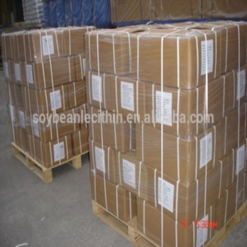 Good quality soya lecithin liquid powder