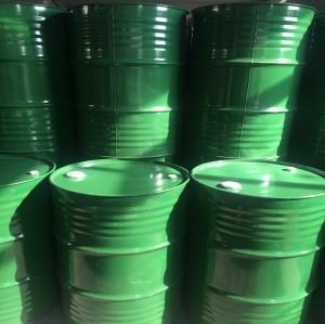 soya lecithin liquid mutritional enhancer type