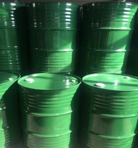 Emulsifier soya lecithin liquid Industrial grade