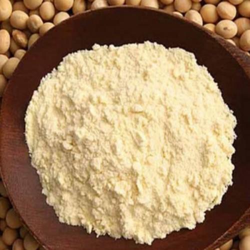 food grade soya lecithin powder