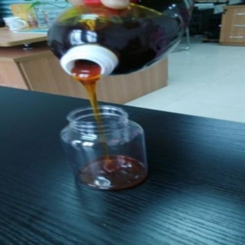 organic soya lecithin price