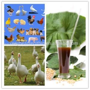 soya lecithin emulsifier price for chicken