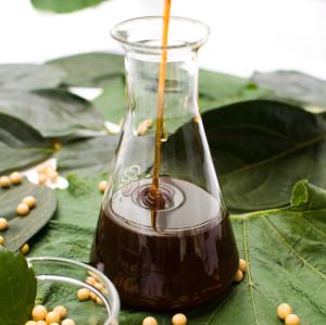 soya bean lecithin liquid