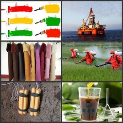 paint grade soya lecithin emulsifier liquid suppliers