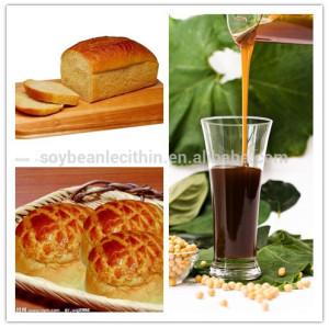 wholesale soya lecithin