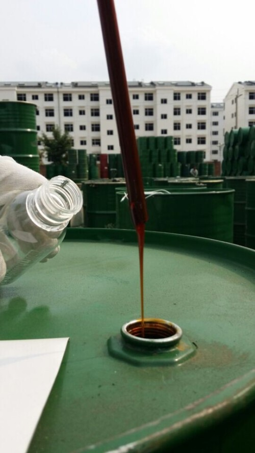 High quality edible soya lecithin powder emulsifier