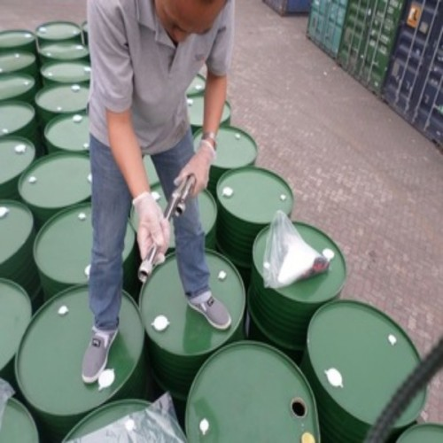 HXY-2S GMO modified water soluble feed grade liquid soya lecithin