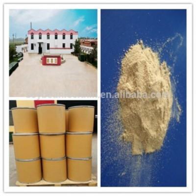 factory supply feed grade powder soy bean lecithin