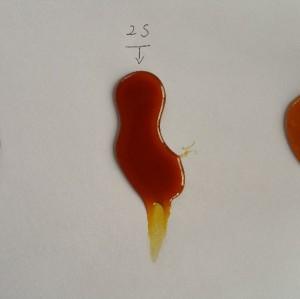 emulsifier, stabilizer, instantizing agent, release agent soya lecithin