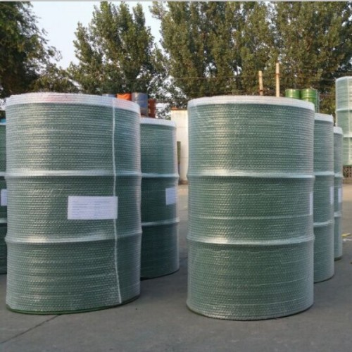 2014 high quality soya lecithin feed additives