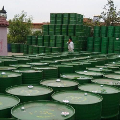High quality liquid non gmo soya lecithin