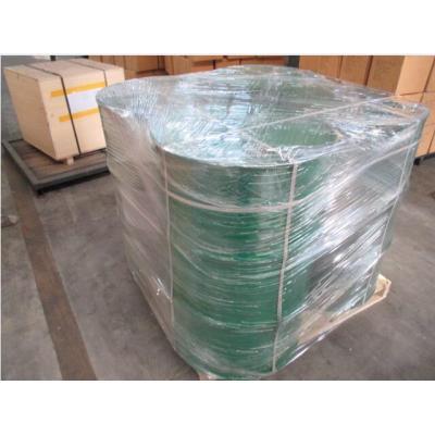 high quality soya lecithin feed additives