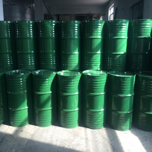 Manufacturer supply feed grade competitive soya lecithin price