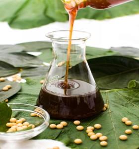 animal nutritional soyabean lecithin
