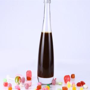 emulsifier lucid lecithin soy liquid manufactures
