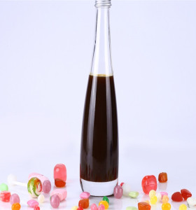 emulsifier lucid lecithin soy liquid manufactures