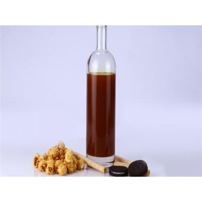 discolored Halal  food grade liquid soy soya soybean lecithin granulesten factory