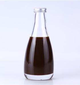 PAINT & PRINTING industrial Chemical grade liquid soya lecithin