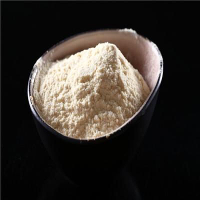 feed grade, food grade, Pharmaceutical Grade,soya lecithin powder