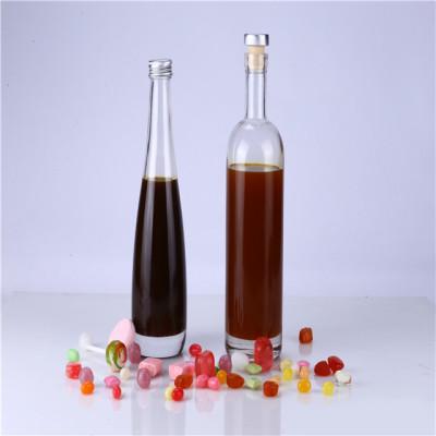emulsifier lucid lecithin soy liquid soybean extract