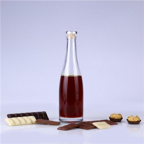 decolored food grade liquid soy soya soybean lecithin lecithin