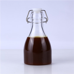 enriched/concentrated soya lecithin lecithin liquid