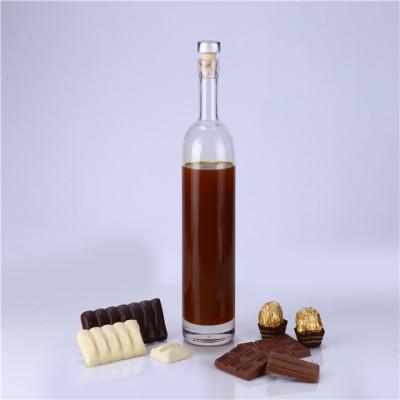 decolored Halal  food grade liquid soy soya soybean lecithin granulesten factory